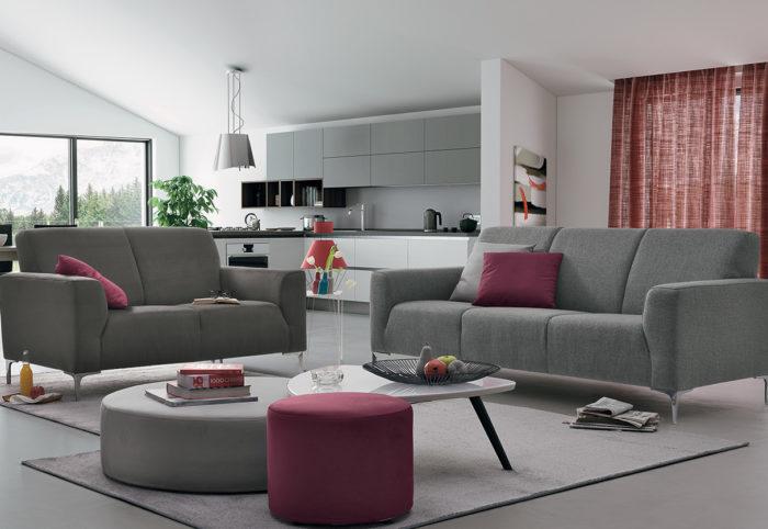 Colombini-Casa-Divano-Pacific-casa-moderna