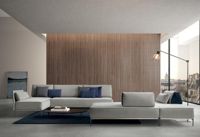 Colombini-Casa-Divano-Isola-grigio-moderno-18-19