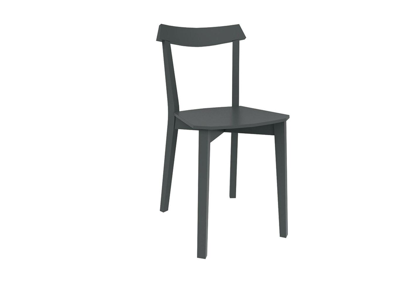Sedie per Soggiorno • Colombini Casa