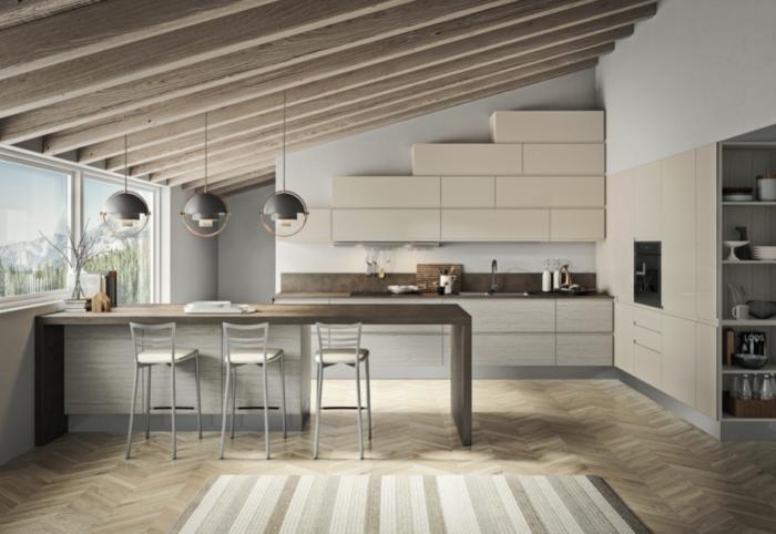 colombini casa cucine moderne