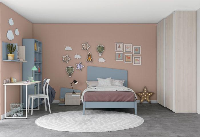 Colombini-Casa-camere-per-bambini-34-35