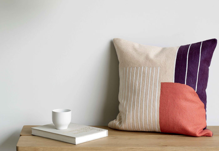 Colombini-Casa-cuscini-tessili-oggettistica-101a