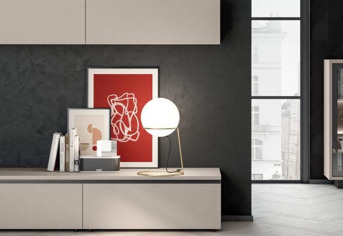 Colombini-Casa-lampade-oggettistica-146-147