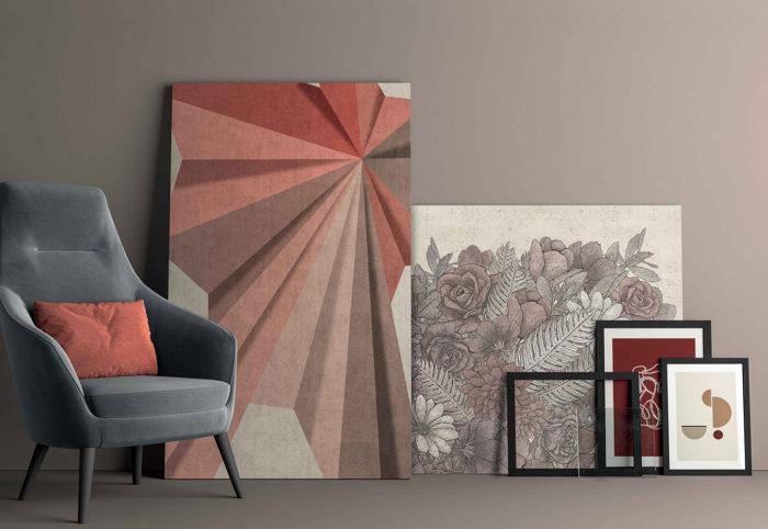 Colombini-Casa-quadri-stampe-oggettistica-264