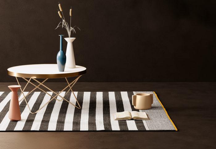 Colombini-Casa-tappeti-oggettistica-150-15